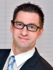 Sebastian Tengler